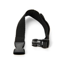 USA Gear Digital SLR Camera Backpack Replacement Male Support Strap