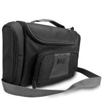 USA GEAR S Series S7 Portable Travel Case & Messenger Bag