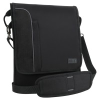 USA GEAR S Series S8 Tablet Carrying Case Sleeve with Adjustable Shoulder Strap